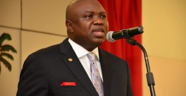 LAND-USE-CHARGE: OPS vows to sue Lagos govt