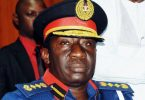 BOKO HARAM: Civil Defence echos military's claims, declares 'war' over