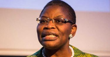 2019: I'll fight corruption if elected– Ezekwesili