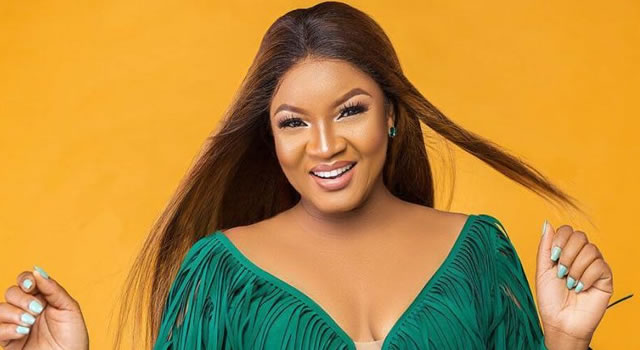 Omotola named in UN 100 most influential Africans