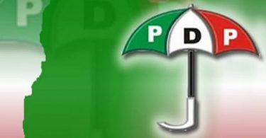 PDP vows to drag Kano govt to court over alleged 'Kwankwassiyya treatment'