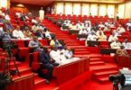 CBN'S MPC: Senate rejects Buhari's nominee, confirms 5 others