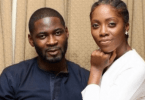 Tiwa Savage, Teebillz set to file for divorce, insiders reveal