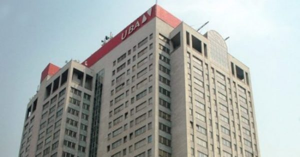 UBA declares N29.1bn dividend as profit rises to N105b