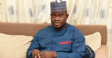Kogi govt dangles N5m bounty as reward for info on assailants