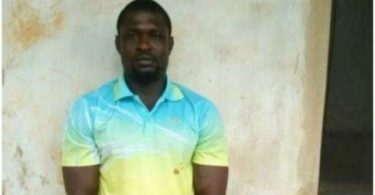 West Africa's most wanted assassin Ade Lawyer opens up on his life as a robber, drug peddler