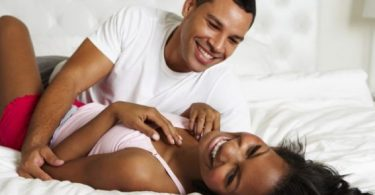 5 tips on how to rekindle romance in your relationship