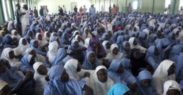DAPCHI SCHOOLGIRLS: Christian women seek cooperation of Muslim counterpart
