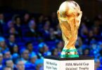 2026 W'CUP: We're one of the safest countries in the world, Morocco tells FIFA