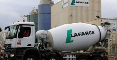 World largest cement multinational injects N96bn as Lafarge Africa raises N132bn