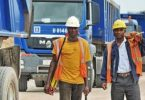 Julius Berger gross profit drops by N10bn