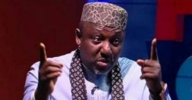 Okorocha, Ohakim argue over who is most hated by Imo people