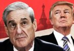 Republicans move to prevent Trump from sacking Mueller