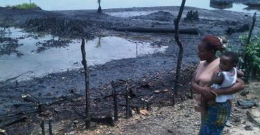 The Niger Delta Question And 2030 Sustainable Agenda