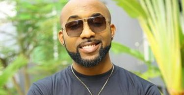 #LazyNigerianYouths: Banky W advises youths on how to respond to Buhari's comments