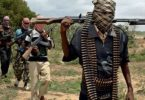 Many feared dead as Boko Haram invades Borno village