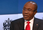 CBN, banks to disburse N60bn to vulnerable sectors —Emefiele