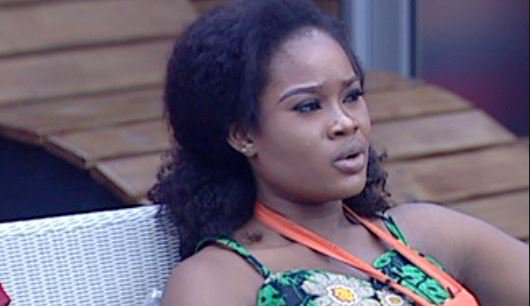 #BBNaija: Sibling explains why no family member called Cee-C