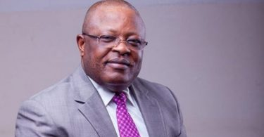Umahi denies asking security agents to shoot anyone who block his convoy