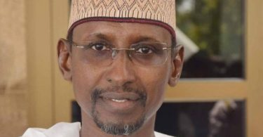 FCT Minister threatens to demolish churches, mosques