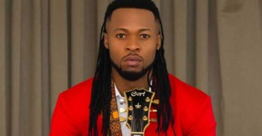 Police investigates alleged gang rape at Flavour's concert