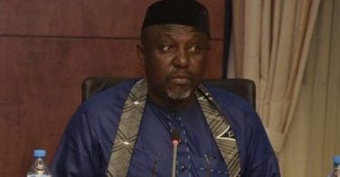 2019: Imo APC rejects, vows showdown with Gov Okorocha