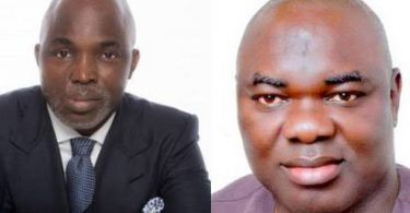 PINNICK vs GIWA: Supreme Court orders trial to start afresh in High Court