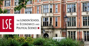What the London School of Economics did not teach Africans