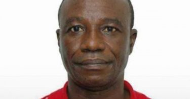 Alleged randy OAU lecturer deletes Facebook account