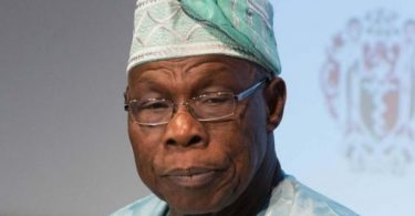 Buhari is after me, my life in danger - Obasanjo