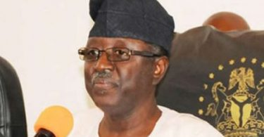 N6BN FRAUD: EFCC fails to present witnesses against ex-Gov Jang