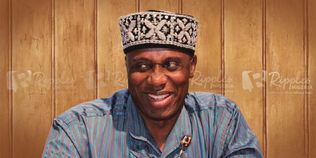 Rotimi Amaechi 1 1 - Top 10 Most Influential Nigerian politicians Ahead of 2019 General Elections