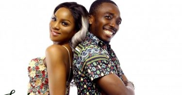 Bovi, Sheyi Shay named as hosts for Headies 2018