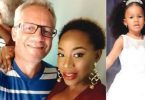 Autopsy reveals real cause of death of Nigerian singer allegedly killed by Danish husband
