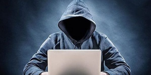 Hackers erase 6,500 sites from popular web hosting portal