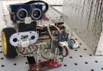 Meet HoneyBot, the robot designed to defend factories against cyber threats