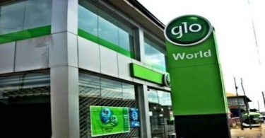 EFCC sues Globacom over alleged $6.7m fraud