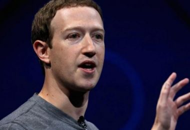 Facebook gives detailed guidelines on why it may ban users