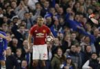 Controversial ref Oliver to officiate Chelsea Vs Man Utd FA Cup final