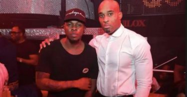 Runtown's boss arrested, released for alleged attempt to kill musician