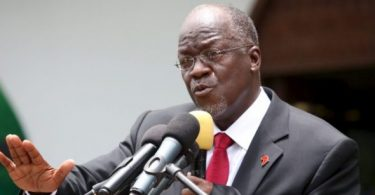 INTERNET CRACKDOWN: Tanzania govt issues two weeks ultimatum to bloggers, internet users