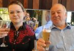 Russia's bid for joint inquiry into spy poisoning fails