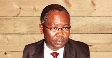 Adoke explains why Magu is after him, fingers Osinbajo