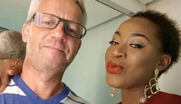 Trial of Danish man who killed Nigerian singer wife, daughter adjourned