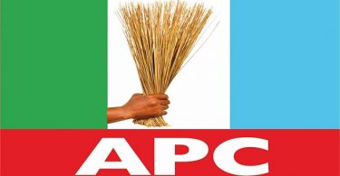 APC holds state congresses amid apprehensions