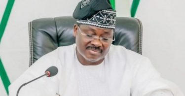 Oyo govt reveals real reason for rebuilding Ayefele's Music House