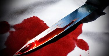 Wife, 20 stabs husband to death in Anambra