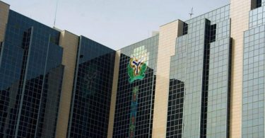 CBN instructs banks to make forex available for travelers over the counter
