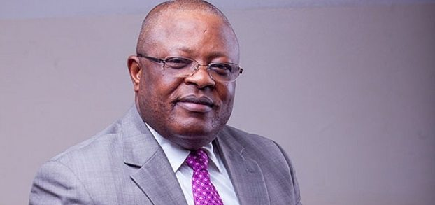 All traders who participate in IPOB's sit-at-home will permanently forfeit their shops— Umahi