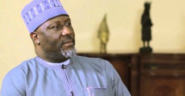 Court adjourns Melaye's trial indefinitely